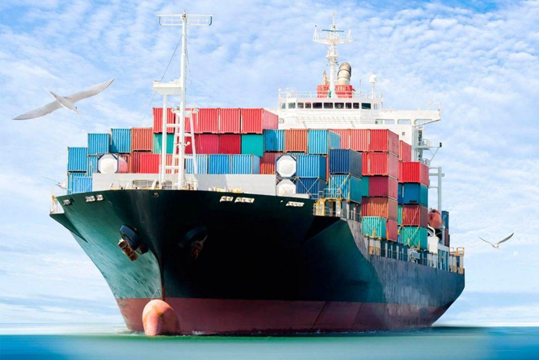Ateia-madrid-curso-transporte-maritimo