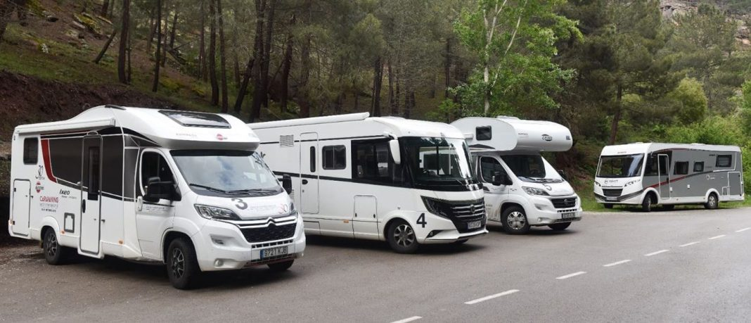 turismo-autocaravana-gana-adeptos-marca-récord-ventas
