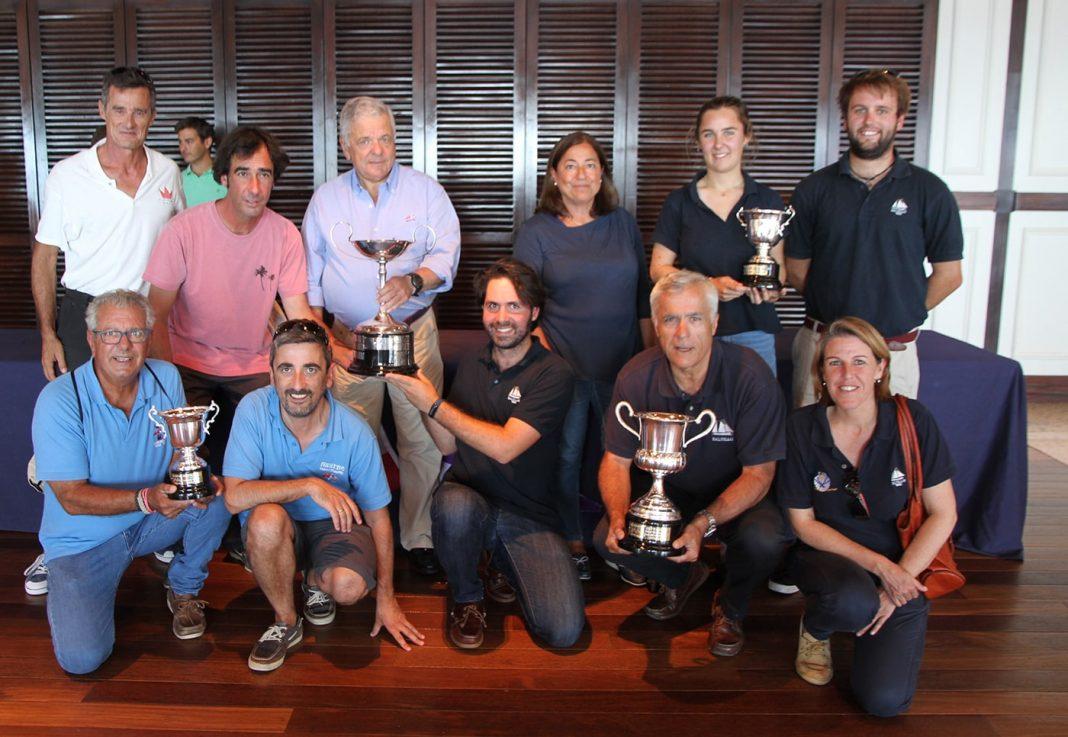 Ganadores-Copa-Gitana-2019