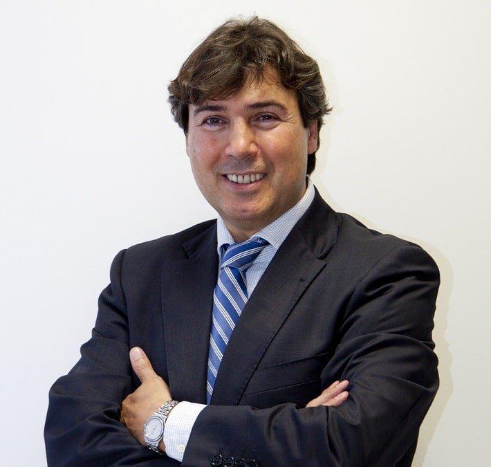 Jaime-Gonzalez-Lopez-Presidente-de-la-Autoridad-Portuaria-de-Santander