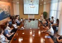 Turquia-se-interesa-por-los-proyectos-innovadores-del puerto de Tarragona-1-min
