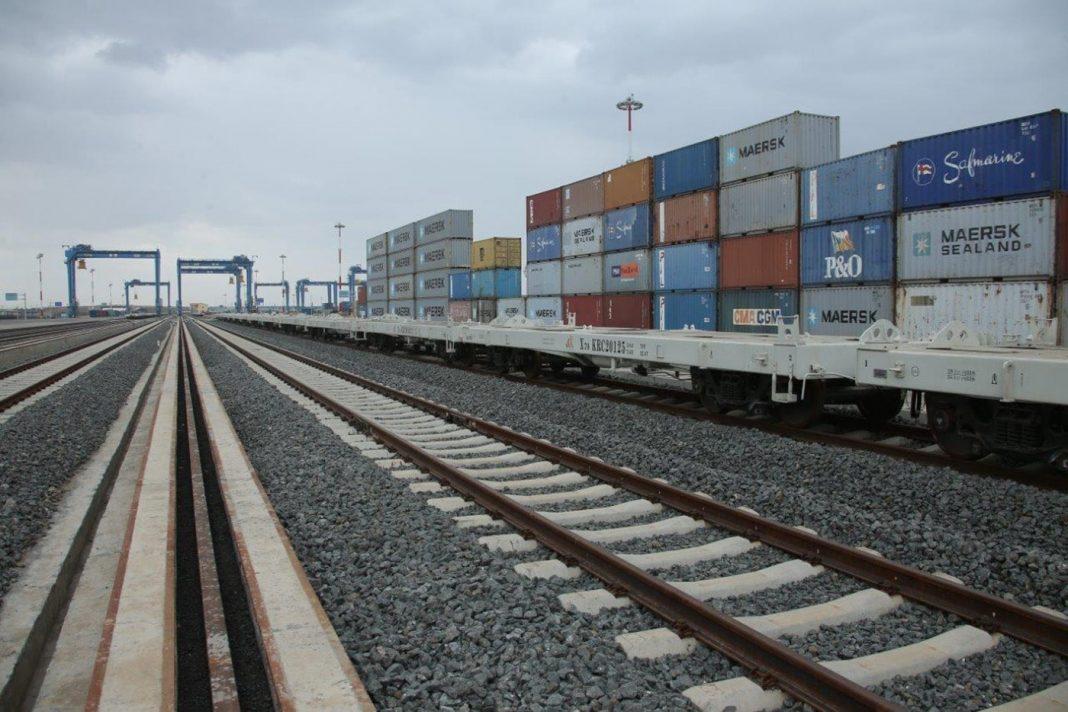 corredor-mediterraneo-ferrocarril