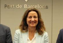 presentacion-puerto-de-barcelona-memoria-sosteniblidad2 copia-min