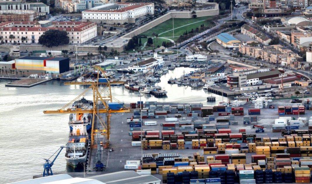 Puerto-Cartagena-miembro-ALIS