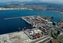 terminales-cosco-shipping-bilbao