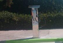 vehiculos-electricos-ports-de-la-generalitat