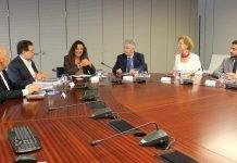 visita-delegación-brasil-puerto-de barcelona-min