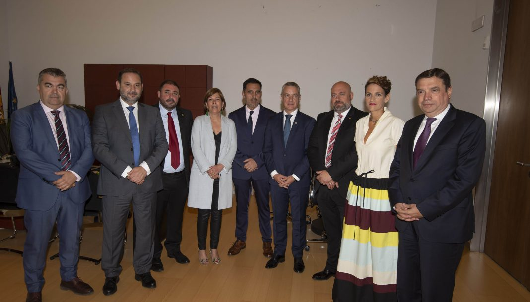 Toma-posesion-Gobierno-Navarra
