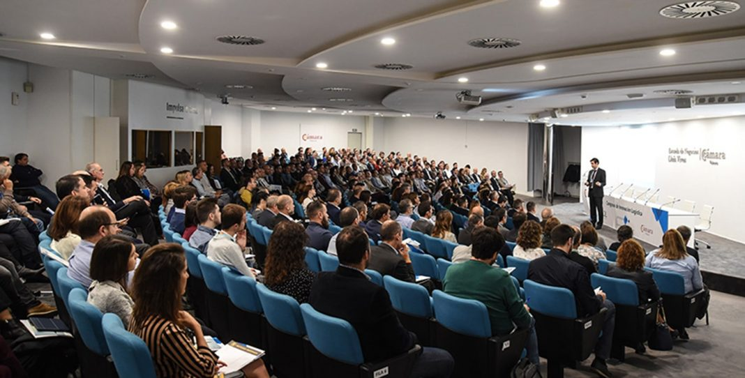 Congreso-Innovacion-Logisticica-Valencia-2019