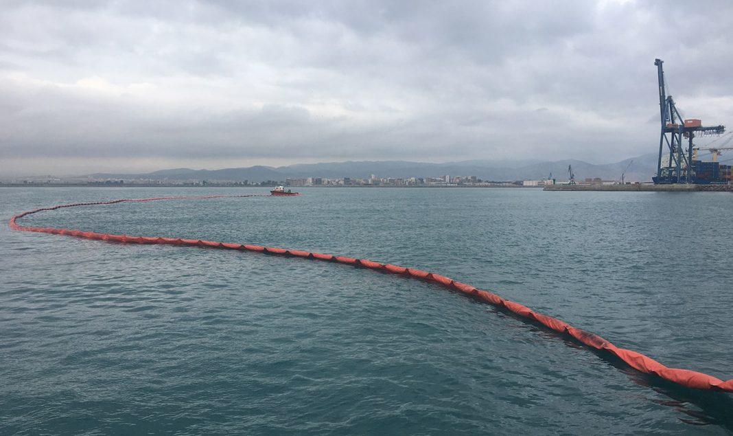 Puerto-Castellon-Simulacro-min