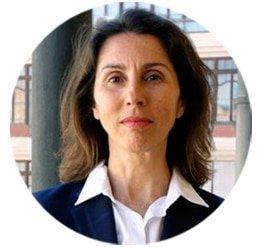 Cristina Martinez Denom Legal min 300x290 2 - Home