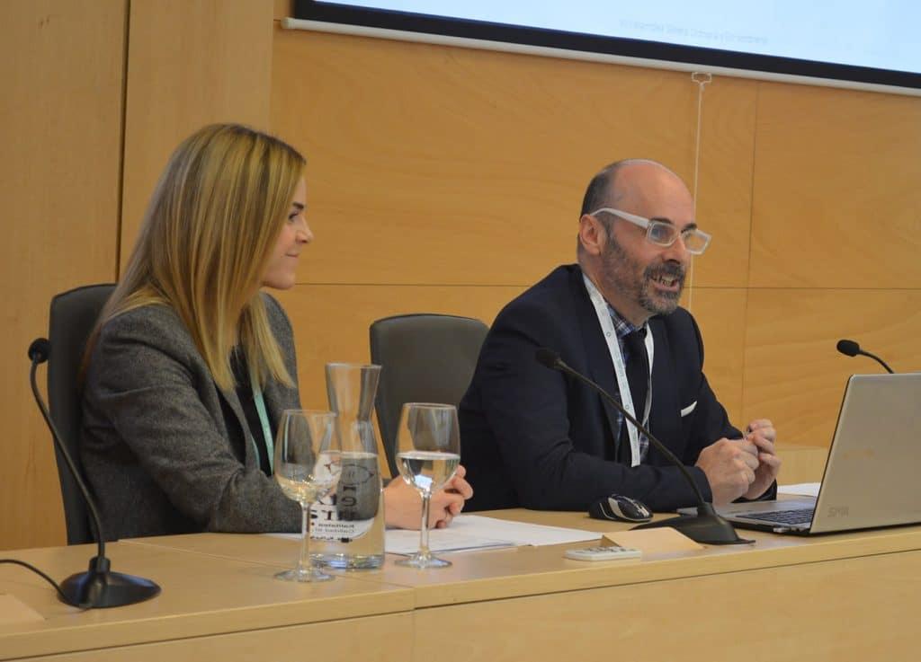 MLC Luz min 1024x737 - Joaquín Acha, elegido presidente del Cluster MLC ITS Euskadi