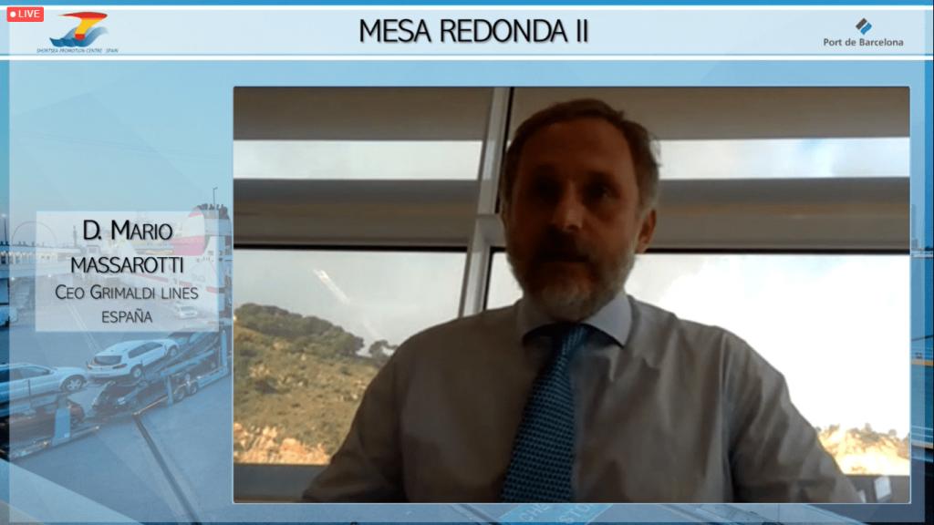 tmcd4 min 1024x576 - El TMCD es el alumno aventajado de una nueva economía global más regional y sostenible