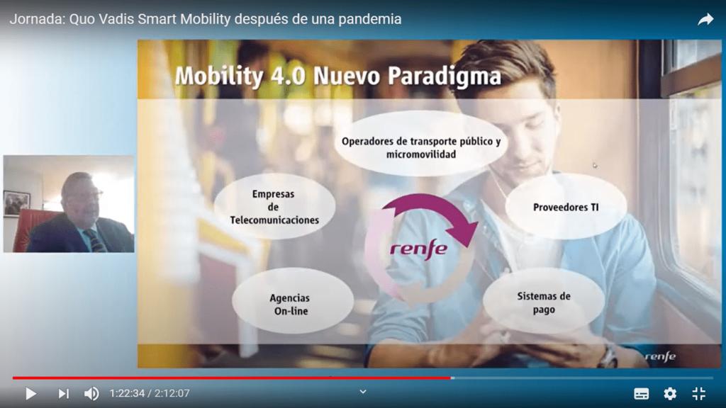 railgrup3 min 1024x576 - Railgrup analiza los escenarios de la movilidad en la post-pandemia
