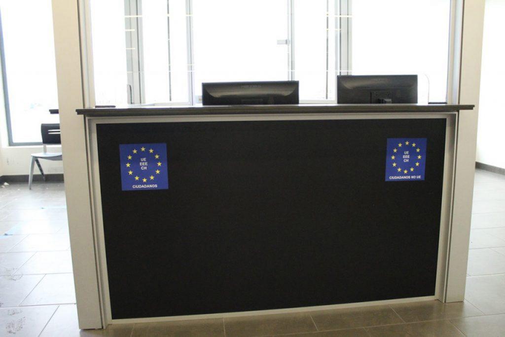 "Laya2 min 1024x683 1 1024x683 - UniportBilbao ofrece una ""Ventanilla Brexit"" abierta"