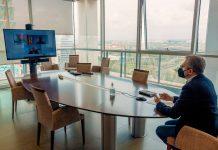 El desarrollo de plataformas intermodales en Alicante pasa por la inversión público-privada