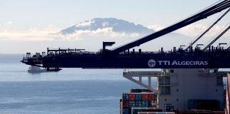 Finaliza el proceso de entrada de CMA CGM en el capital de TTI Algeciras